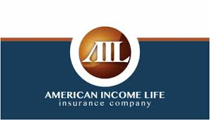 "Life Insurance - For the ""What If's"" in Life - Accidental Death & Dismemberment Benefit"