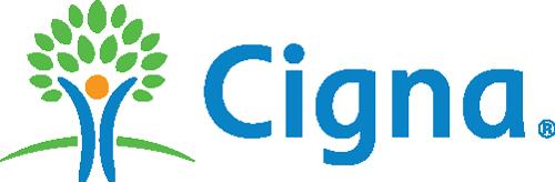 Cigna Insurance exclusively for HGEA Members